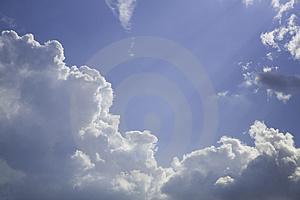 clouds1-thumb2260024.jpg